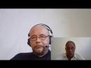 [New Rush Word] Распоряжение по Росгвардии о борьбе с Интернетом: мнение полковника ВС РФ Александра Глущенко