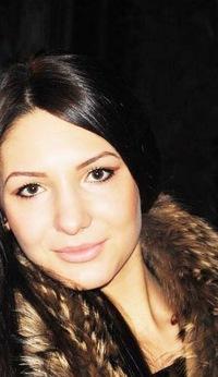 Виктория Коваленко, 27 октября , Херсон, id151902221