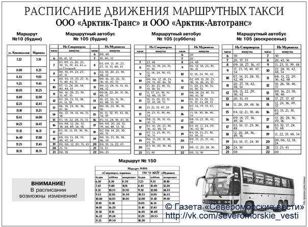 расписание 307 автобуса в сестрорецке характеров, которые День
