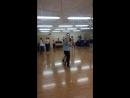 Сальса и бачата в Самаре. Школа танцев Dan Dance — Live