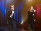 Westlife - Easy (Live)