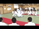 Tadahiro Nomura - Morote Seoi Nage Compilation