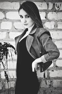 Нина Иваньо