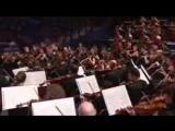 Людвиг ван Бетховен Симфония №5 (18041808)