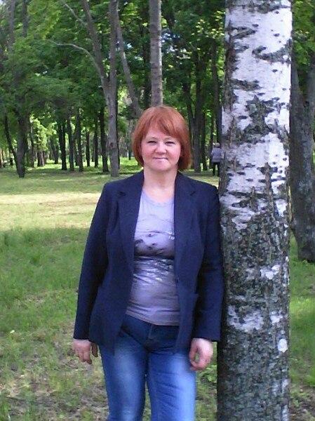 Veronika, 56, Kropyvnytskyi