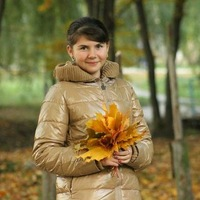 Іра Мищишин, 16 сентября , Тернополь, id112206828