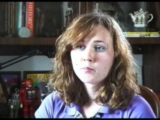 Видео: Изнасилование девушки видео изнасилования изнасилование девушек росс