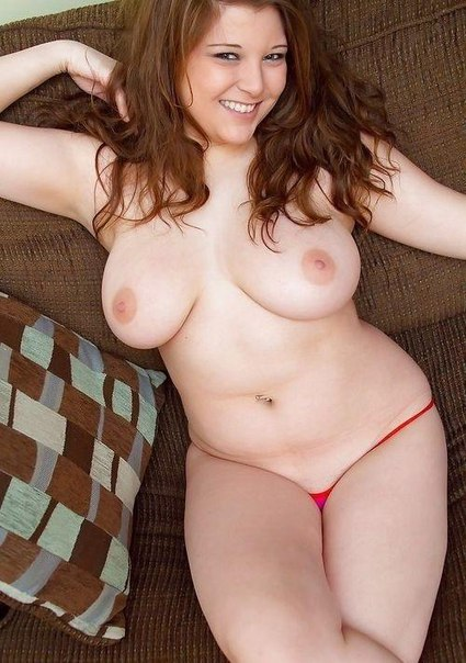 Amateur video she feels amazing during sex