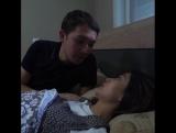 Как правильно будить свою девушку по утрам ?А какие способы используешь ты ?#jokeasses#vine