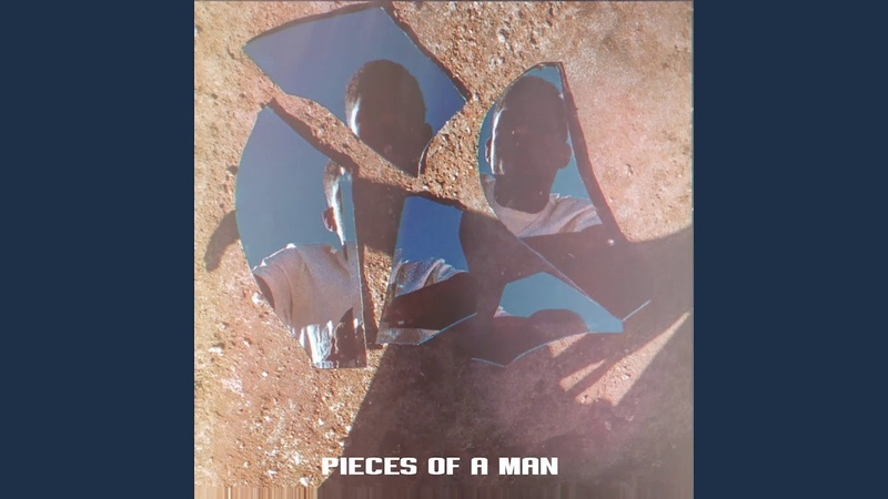 Mick Jenkins - Padded Locks (feat. Ghostface Killah) [Official Audio]