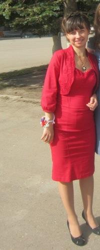 Екатерина Порфирьева, 10 декабря 1986, Миасс, id221892153