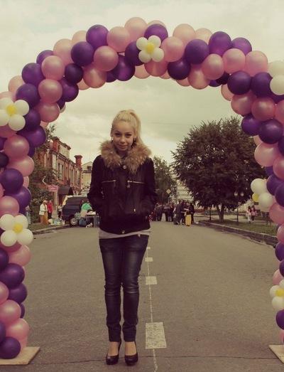 Денис Сударенко, 25 апреля , Киев, id180493820