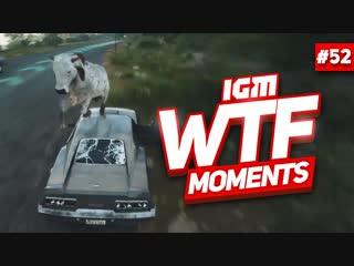 Igm wtf moments  #52