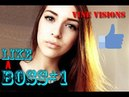 ▼TRY NOT TO LAUGH AND LIKE A BOSS COMPILATION1▼Amazing vine visions