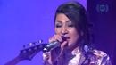 Shamim Eid Concert With Rasa Rosemary کنسرت ویژه شمیم عید با رسا روزمری