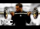NY Yankees Robinson Cano Training during the off season - NOC Extra - The NOC