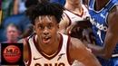 Cleveland Cavaliers vs Orlando Magic Full Game Highlights   March 14, 2018-19 NBA Season