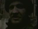 Ст.лейтенант Голубев 45 ОРП ВДВ | Anti Terror Forces | ATF