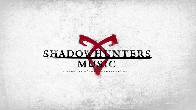 Chase Status - Know Your Name (feat. Seinabo Sey)   Shadowhunters 3x02 Music [HD]