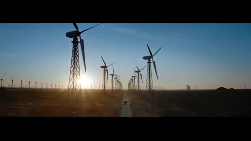 Донбасс Окраина 2018 трейлер
