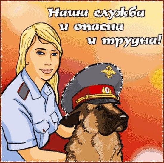 http://cs416619.vk.me/v416619486/8aac/9HrkavOs8zU.jpg