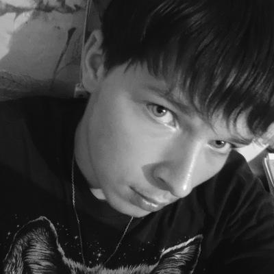 Денис Мокшаев, 21 марта 1999, Ивано-Франковск, id227884386