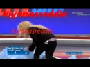 Türk televizyonunda Ben Bilmem Eşim Bilir programında Ayşenurl adlı yarışmacının manyak erotik frikiği erotik tv scene