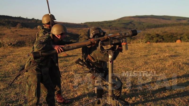 Conheça alguns dos meios operativos do Corpo de Fuzileiros Navais