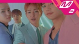 SHINee's BACK Ep.2 Why So Serious (ENG SUB)