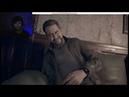 Resident Evil 7 Biohazard часть11