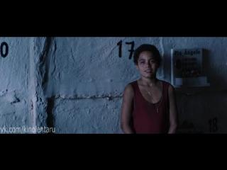 Свалка / Trash (2014) / Триллер, Драма, Приключенческий фильм,