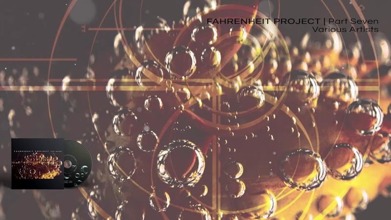 VA - Fahrenheit Project Part Seven - 05 Signals by SCANN-TEC