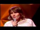 Helen Reddy - Delta Dawn