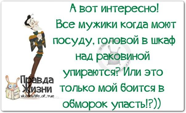 https://pp.vk.me/c543106/v543106123/1bae0/97V3V5h-knA.jpg