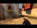 Highlight by CozzaFrenzyTV (ZeLaN 4Frags Glock-18)