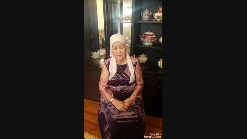 XiaoYing_Video_1520366757649.mp4