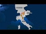 ЕС и мигранты есть ли решение