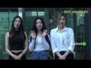 В Якутске снимут первый якутско-корейский клип