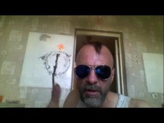 Солнечные Веды про детские пытки