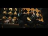 DJ E-Feezy feat. K. Michelle, Rick Ross, Fabolous - Got Me Crazy (No Better Love)