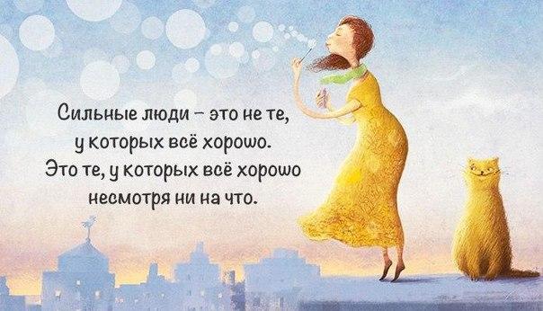 http://cs14111.vk.me/c7005/v7005606/25ab7/A2MFPKxfUDc.jpg