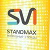 ST-MAX.RU