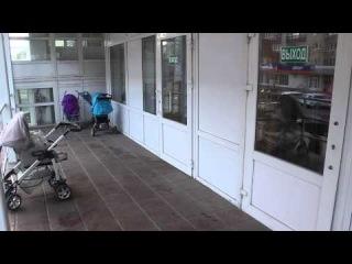 В детской поликлинике Солнечногорска появится новое оборудование. 07.2014
