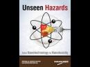 More Dangerous than GMO's ~ BioEngineered NanoFoods ~ but Shhh It's a Secret