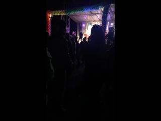 Анжела Джлавян — Live