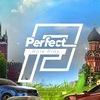 PERFECT ROLEPLAY | КРМП | ГТА РОССИЯ