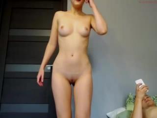 Vladyana [cam show chaturbate girl boy]