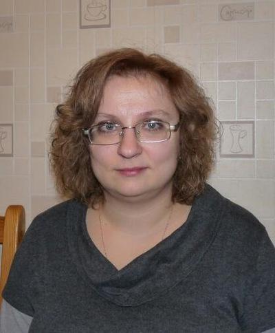 Мария Морозова, 26 января , Москва, id46644771