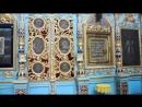 Устюжна.Церковь Казанской иконы Божией Матери (1694)