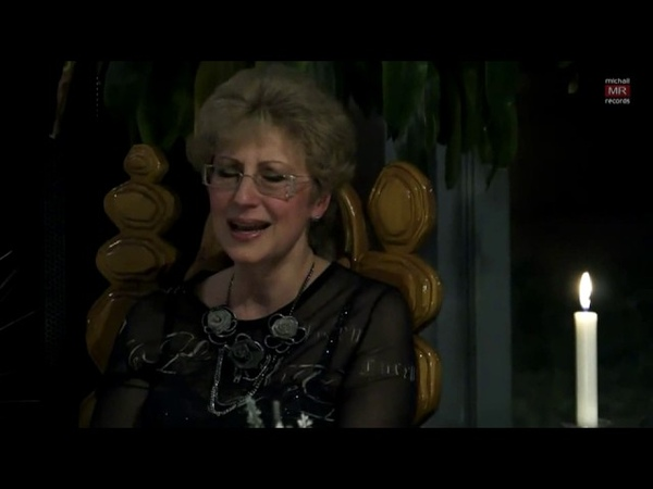 Вадим Доморощин - Я хочу, чтоб ты стала моей женой (2016.10.25)